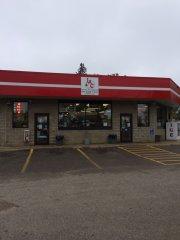 Park Rapids C-Store